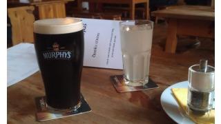 Bild von Murphy's Irish Stout