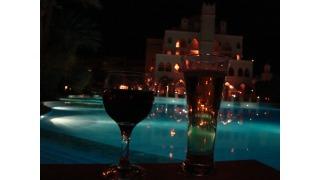 Bild von Luxor Classic