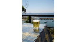 Bild von KEO Premium Beer