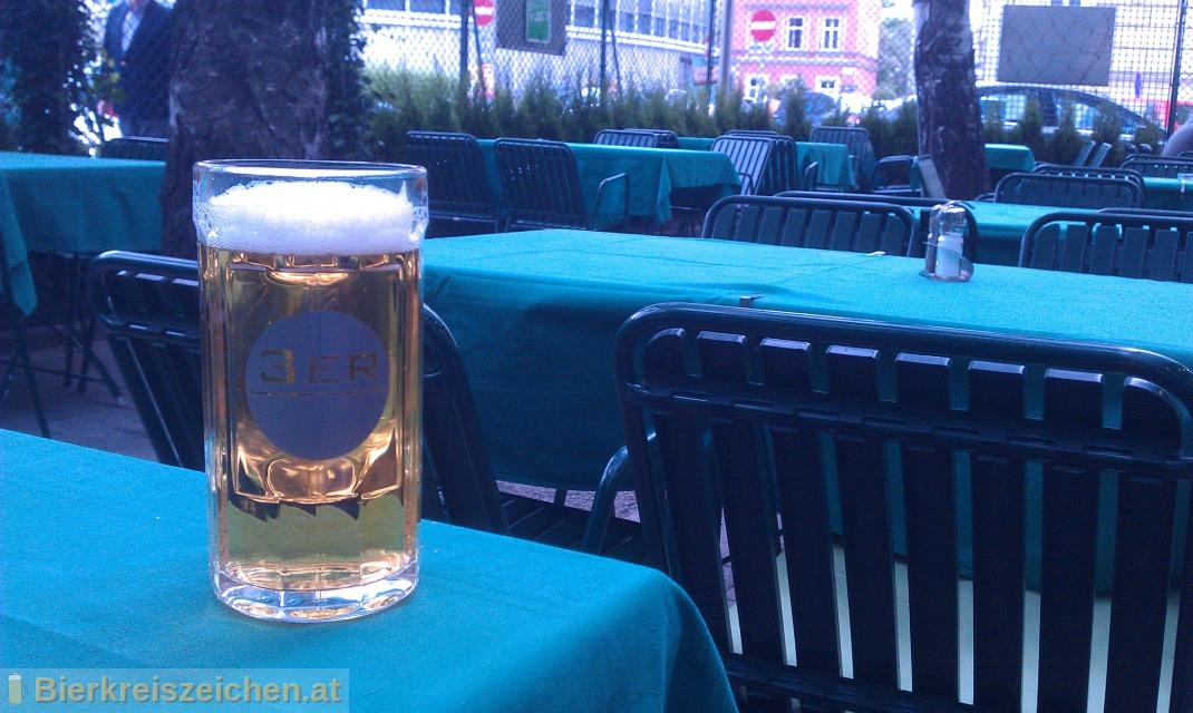 Foto eines Bieres der Marke Zwettler Original 1890 aus der Brauerei Privatbrauerei Zwettl
