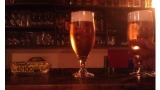 Bild von Schwechater Bier