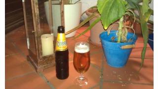 Bild von Cobra Premium Beer