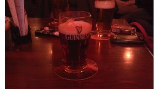 Bild von Kilkenny