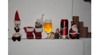 Union Lager - svetlo Pivo