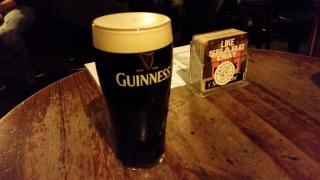 Bild von Guinness Draught