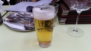 Bild von Schloss Eggenberg - Premium Bier