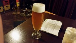 Bild von High Diver - India Pale Ale