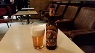 Velkopopovický Kozel Premium