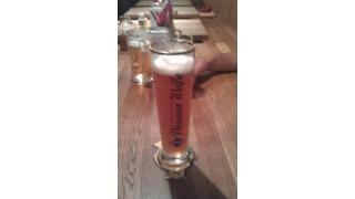 Passauer Weiße