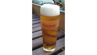 Bild von Schremser Premium