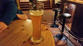 7Stern Weizen Classic