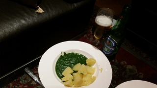 Bild von Heineken 0,0