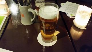 Bild von Local Hero - Easy Pale Ale