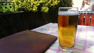 Bild von Kaiser Bier Premium