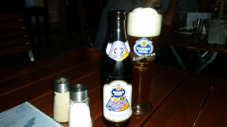 Bild von TAP3 - Mein Alkoholfreies