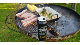 Pittinger Märzen BBQ-Bier