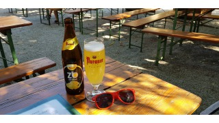 Murauer zb - zitro&bier