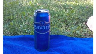 Bild von Bavaria Premium