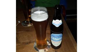 Edelweiss Alkoholfrei