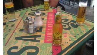 Bild von Salitos Imported Cerveza