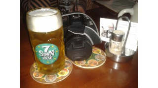 Bild von 7Stern Wiener Helles