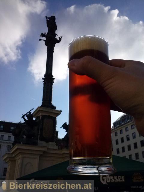Bild von Kadlez Beer Freak's Ale