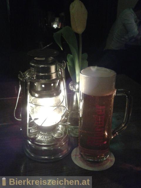 Foto eines Bieres der Marke Murauer Nock Land aus der Brauerei Brauerei Murau