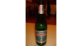 Original Stieglbock