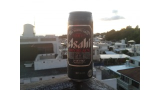 Asahi Black / Asahi Kuronama