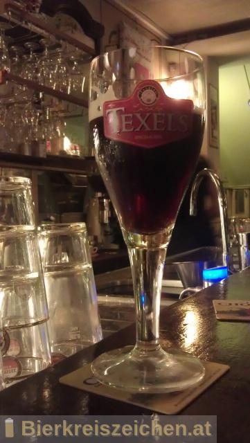 Foto eines Bieres der Marke Texels Bockbier aus der Brauerei Texelse Bierbrouwerij B.V.