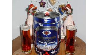 Bild von Weltenburger - Winter-Traum