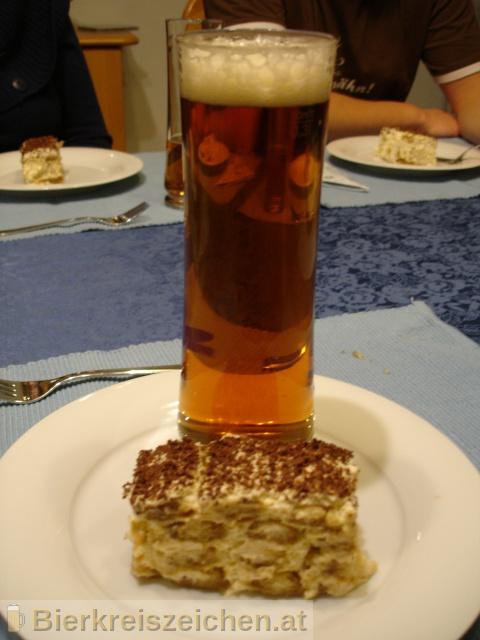 Foto eines Bieres der Marke Weltenburger - Winter-Traum aus der Brauerei Brauerei Bischofshof e.K.