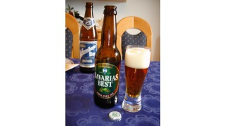 Bild von Bavarias Best - India Pale Ale