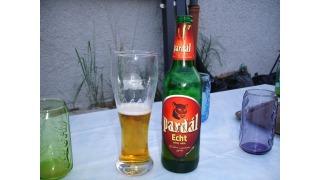 Pardál - Echt - Světlý Ležák