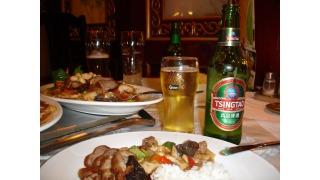 Bild von Tsingtao Beer
