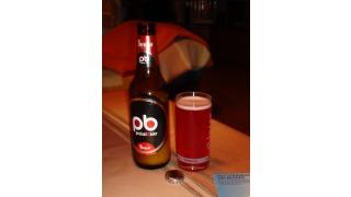 Bild von Murauer pb - preisel&bier