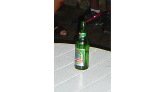 Bild von Hairoun Lager Beer