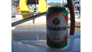 Bild von Presidente