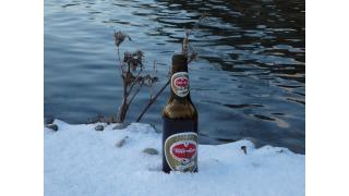 Bild von Villacher Lei Lei Bier