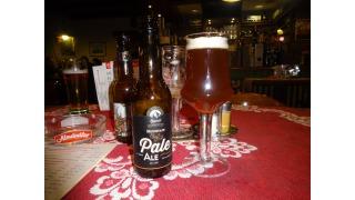 Bild von Mountain Pale Ale