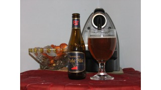 """Stiegl Austrian Pale Ale """"Amarillo"""""""