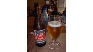 Bière Lorraine