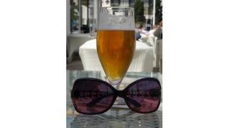 Bild von House Beer