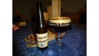 Bild von Rochefort Trappistes 10