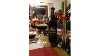 Bild von Zwettler Black Magic - Austrian Porter