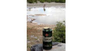 Bild von Windhoeck Premium Lager