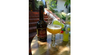 Caldarrosta (Alle Castagne)