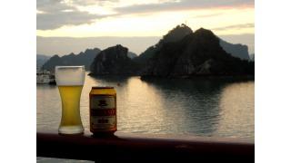 Bild von Hanoi Beer - Bia Ha Noi