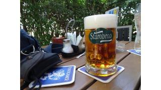 Starobrno Řezák (Premium Lager)