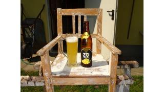 Bild von Murauer zb - zitro&bier